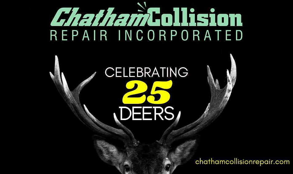 25 deer seasons 2.png