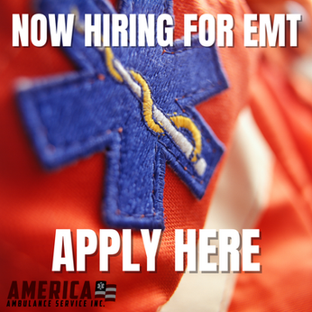 America Now Hiring EMT.png