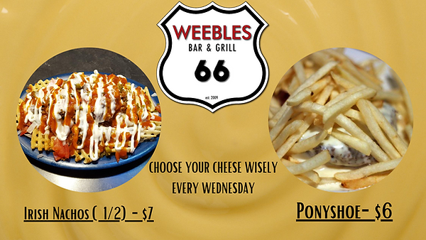 Weebles Wednesday new (1).png