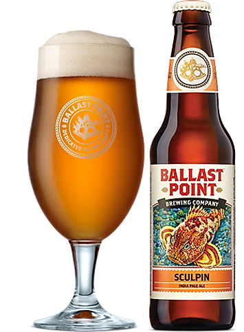 02-beers-primary-image-Sculpin.png