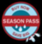 season-pass-icon_03.png