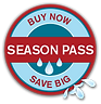 season-pass-icon_03.png