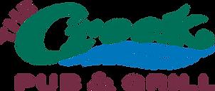 The Creek original logo 1217.png