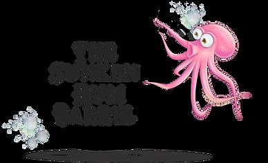 Main logo octopus.png