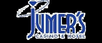 jumers-logo.png