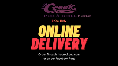 Creek online Delivery (1).png