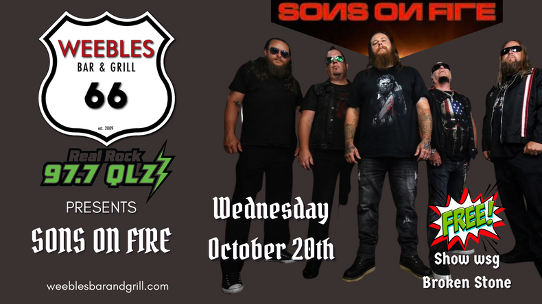 Weebles Sons On Fire promo 1 091021 (1).png