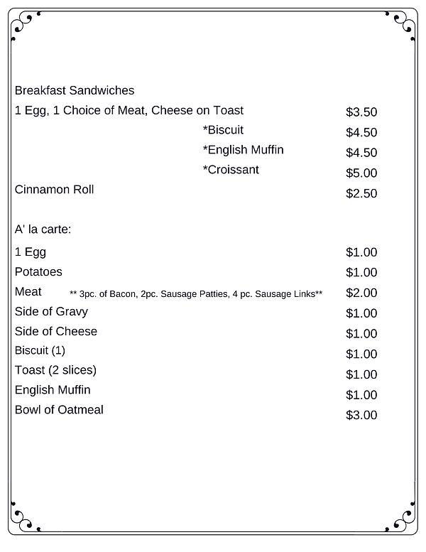 Weebles Breakfast menu final back 091421.png