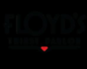 Floyd's-Logo-Trans.png