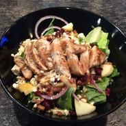 Apple pecan salad.jpg