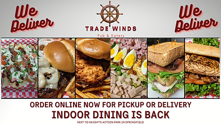 Tradewinds delivery new.png