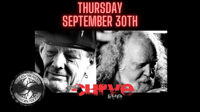 Curve Roger & Nienhaus Thursday Sept. 30th .png
