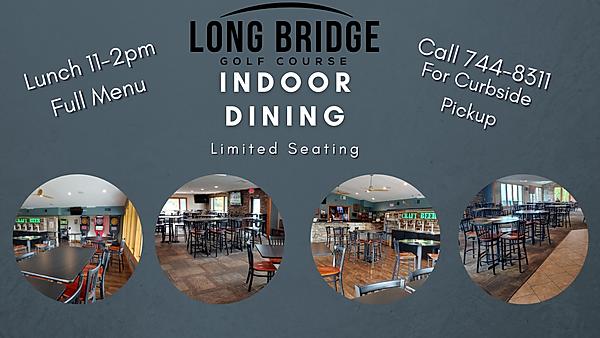 LBGC indoor dining (4).png