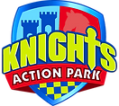 Knights-Action-Park%20logo_edited.png