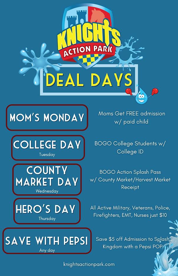 KAP Deal Days new 060121.png