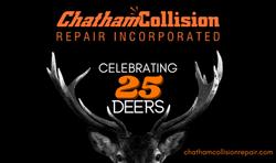 25 deer seasons 3 orange
