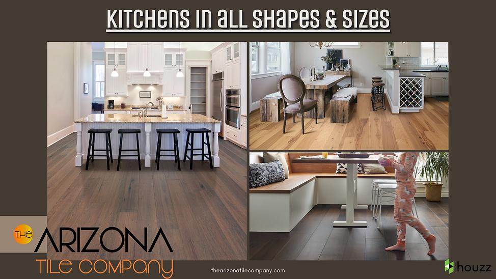 Arizona Kitchens 042621.png