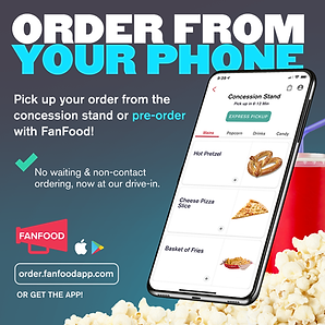 FanFood_DriveIn_PickUp and PreOrder1.png