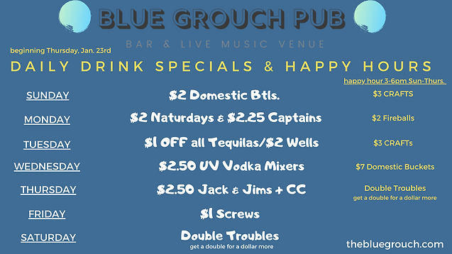 Blue Grouch Drink specials.png