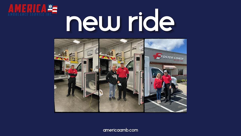 America Amb new ride 041321.png