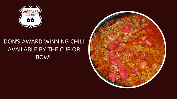 DONS CHILI.png