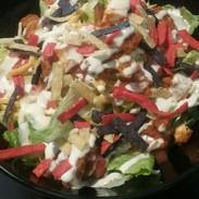 Yelp salad.jpg