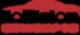 CCi logo web.png