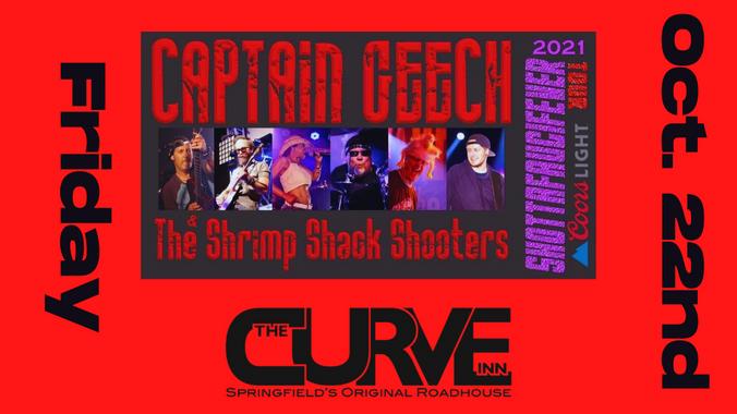 Curve Captain Geech Frid. Oct. 22nd.png
