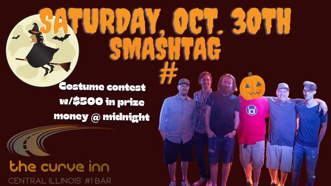 Curve Smashtag Sat. Oct. 30th.png
