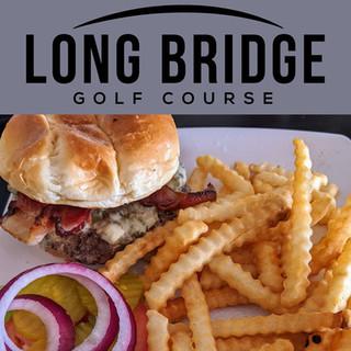 Black n blue burger.jpg