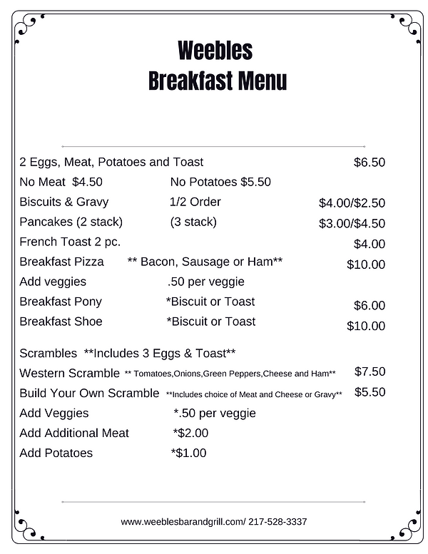 Weebles breakfast final front 091421.png