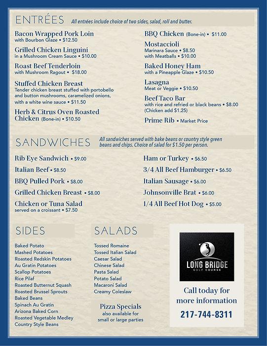 catering menu entrees.jpg