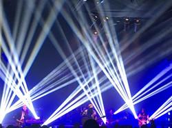 lighting 8