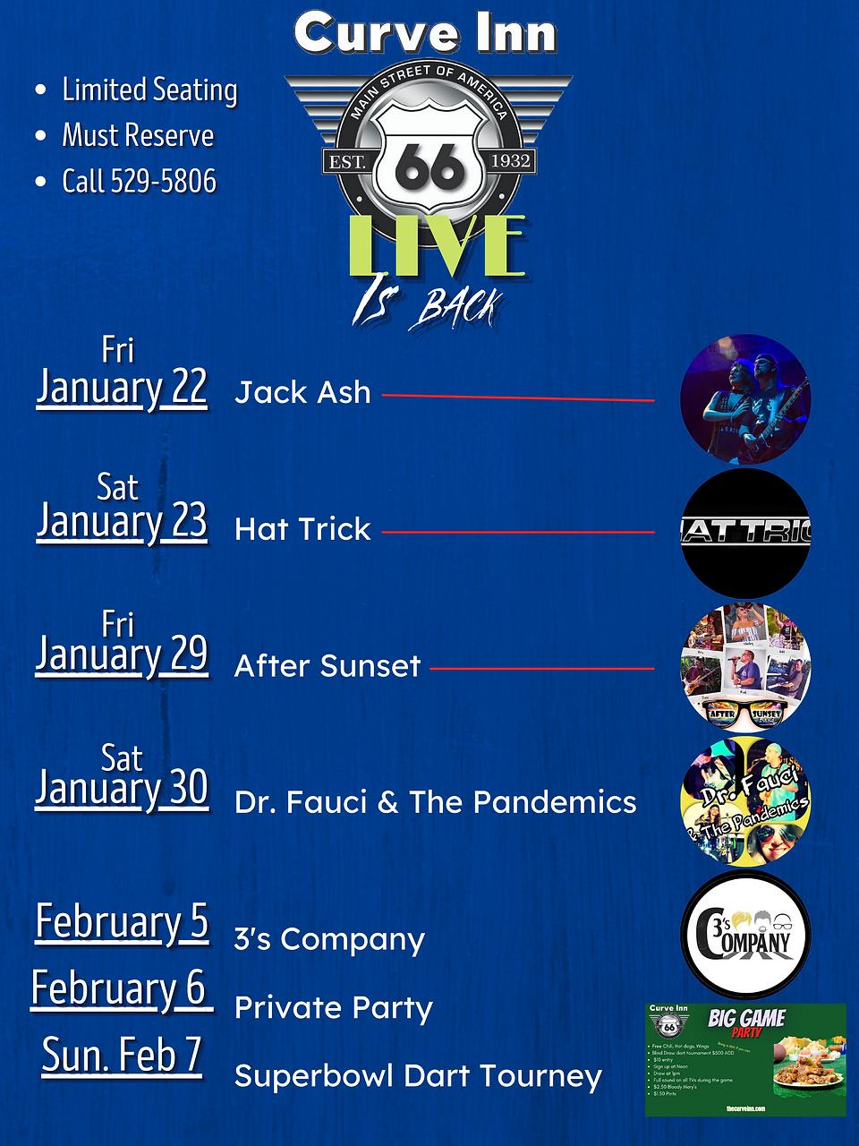 Curve Live January & Feb.png
