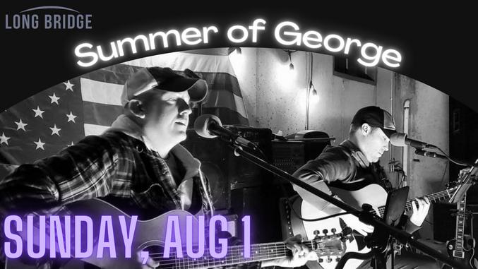 lbgc Summer of George 080121.png