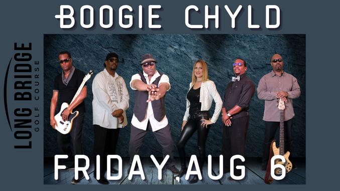 LBGC Boogie Chyld 080621.png