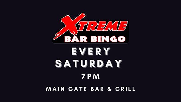 Main Gate Xtreme Bar BINGO  (2).png