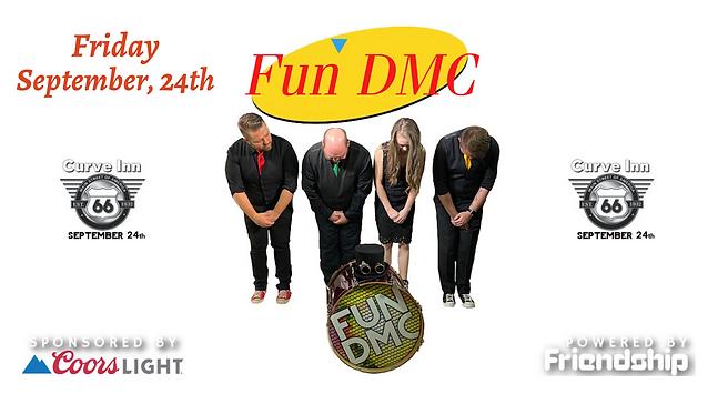 Curve Fun DMC Friday Sept. 24th.png