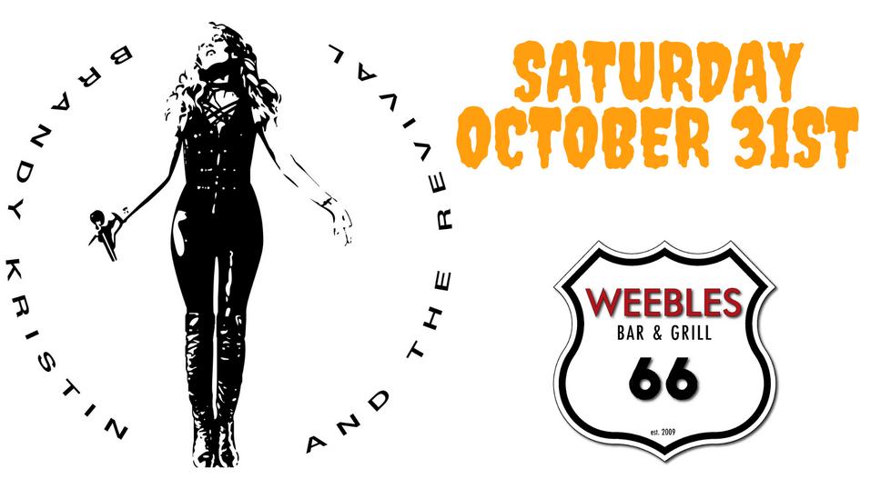 Saturday, October 24th-2.png