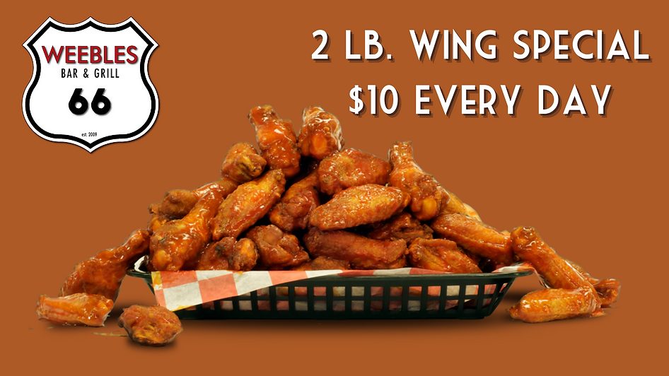 Weebles Wing special New 2 15 2021.png