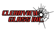 ClearviewGlass_Logo_10-15_2Color_whitebg
