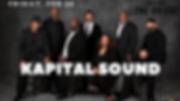 kapital sound.png