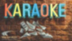 Jackpot Karaoke.jpg