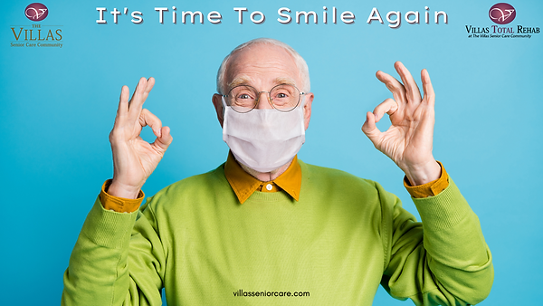 It's Time To Smile Again..png