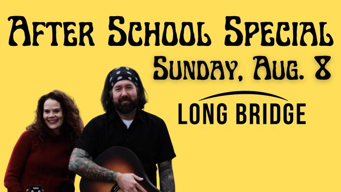 LBGC After School Special 080821.png