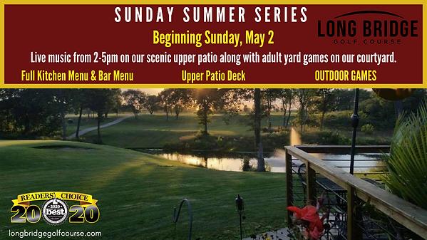 LBGC Sunday Summer Series (2).png