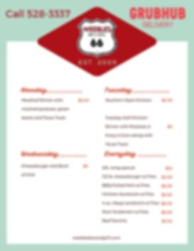 Weebles new menu.png