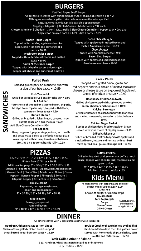 CREEK CURB SIDE MENU 052920_Page_2.png
