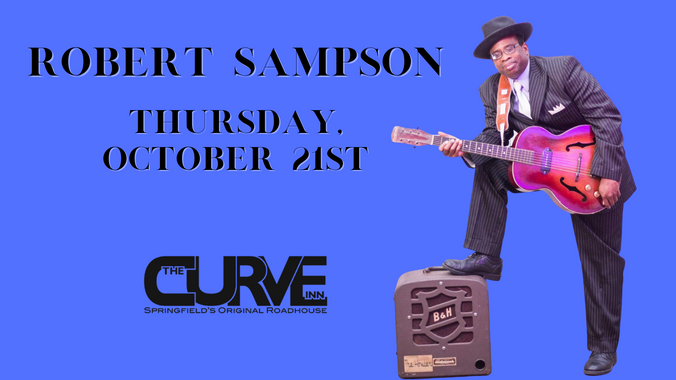 Curve Robert Sampson Thursday Oct. 21st.png