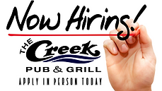 Creek now hiring 030421.png